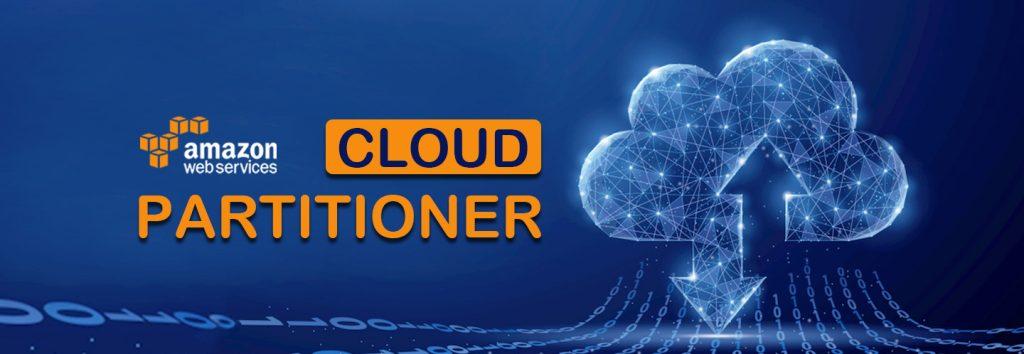 Khóa học Amazon Web Serviecs - Cloud Practitioner