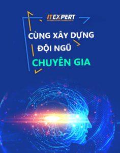 ITExpert-Banner