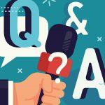 Những câu hỏi hay về BA