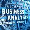 """Giải đáp thắc mắc về Business Analysis cho các bạn mới bắt đầu bước chân vào nghề, ITExpert đã tổ chức Hội thảo """"Business Analysis (BA) - Cơ hội dành cho bạn"""". Dưới đây là tổng hợp các thắc mắc và câu trả lời hay từ các chuyên gia trong ngành, chắc chắn sẽ có ích cho các bạn nhất là người mới bắt đầu bước chân vào ngành này."""
